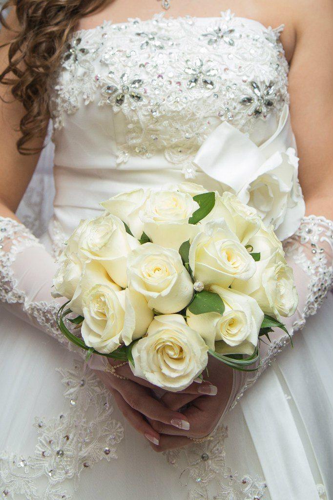 Фото 6696546 в коллекции Свадьбы - Фотограф Терёхина Марина Владимировна