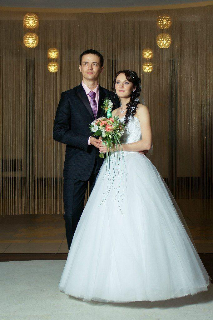 Фото 6696630 в коллекции Свадьбы - Фотограф Терёхина Марина Владимировна