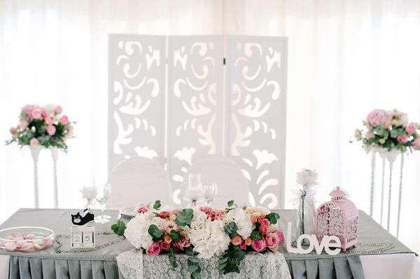 """Фото 10941056 в коллекции Свадьба в цвете """"Марсала"""" - Цветочная мастерская """"More цветов"""""""