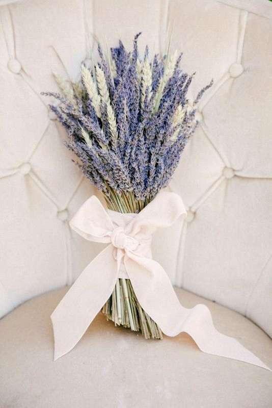 """Фото 11011118 в коллекции Свадьба в цвете """"Марсала"""" - Цветочная мастерская """"More цветов"""""""