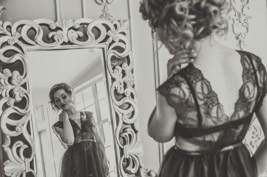 Фото 17433650 в коллекции Портфолио - Фотограф Екатерина Алдущенкова