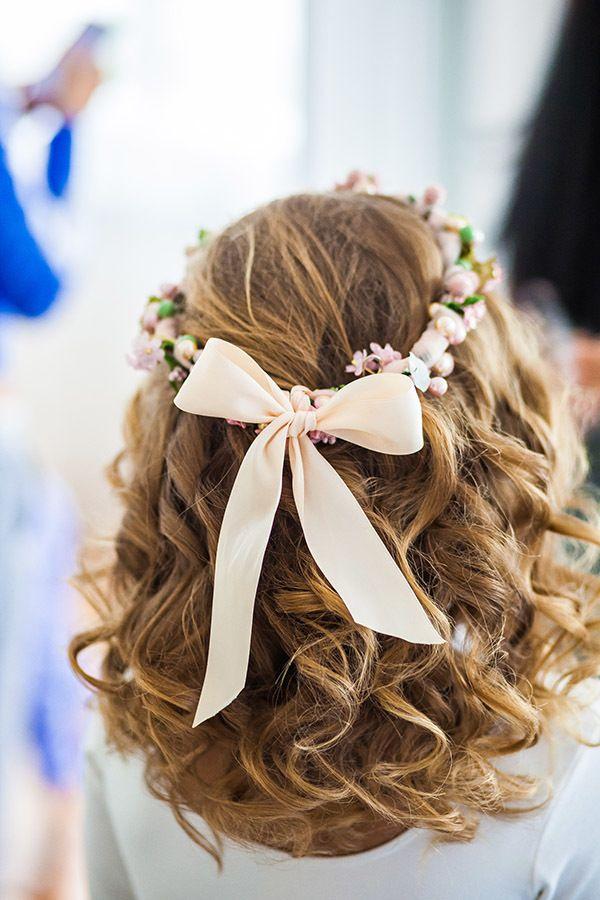 Фото 6744042 в коллекции Лавандовая свадьба Оли и Димы - Свадебное агентство PANDA Agency
