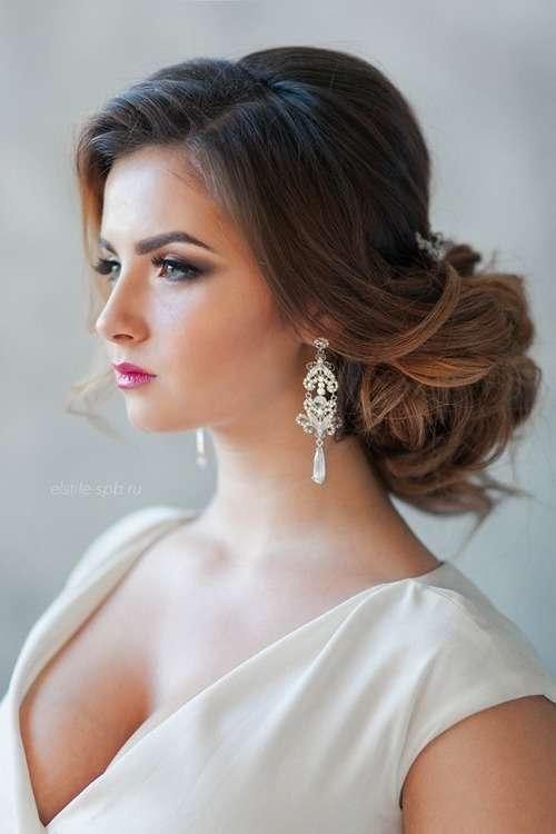 Фото 9375046 в коллекции образ - VeronikaVladimirovna