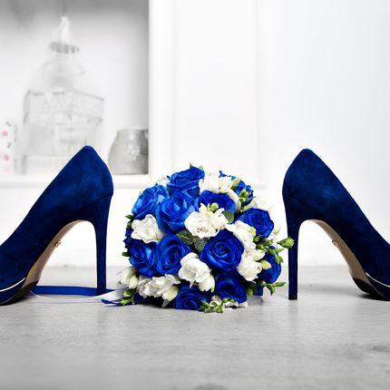 Фотосъёмка свадебного дня почасовая оплата
