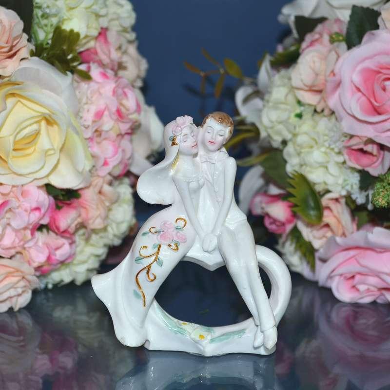 Фото 18820010 в коллекции Портфолио - Свадебные аксессуары Greta