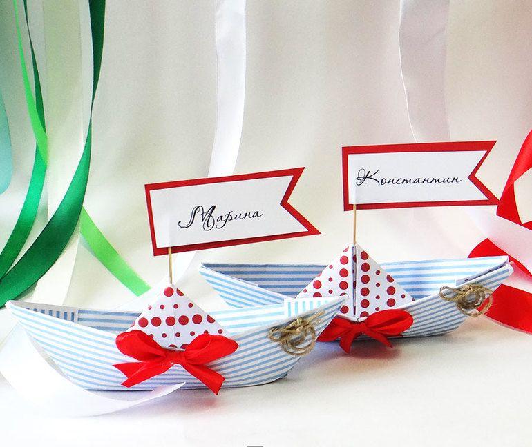 Скрапбукинг фишки с морской тематикой фото хранении авто