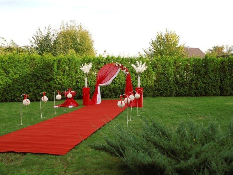 Фото 6820942 в коллекции Свадебная флористика и декор - Букеттерия - оформление свадеб