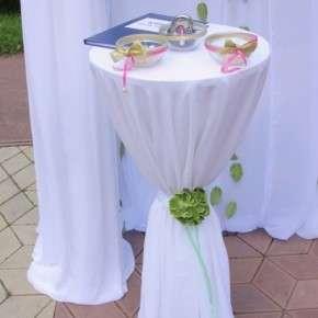 Фото 6820946 в коллекции Свадебная флористика и декор - Букеттерия - оформление свадеб