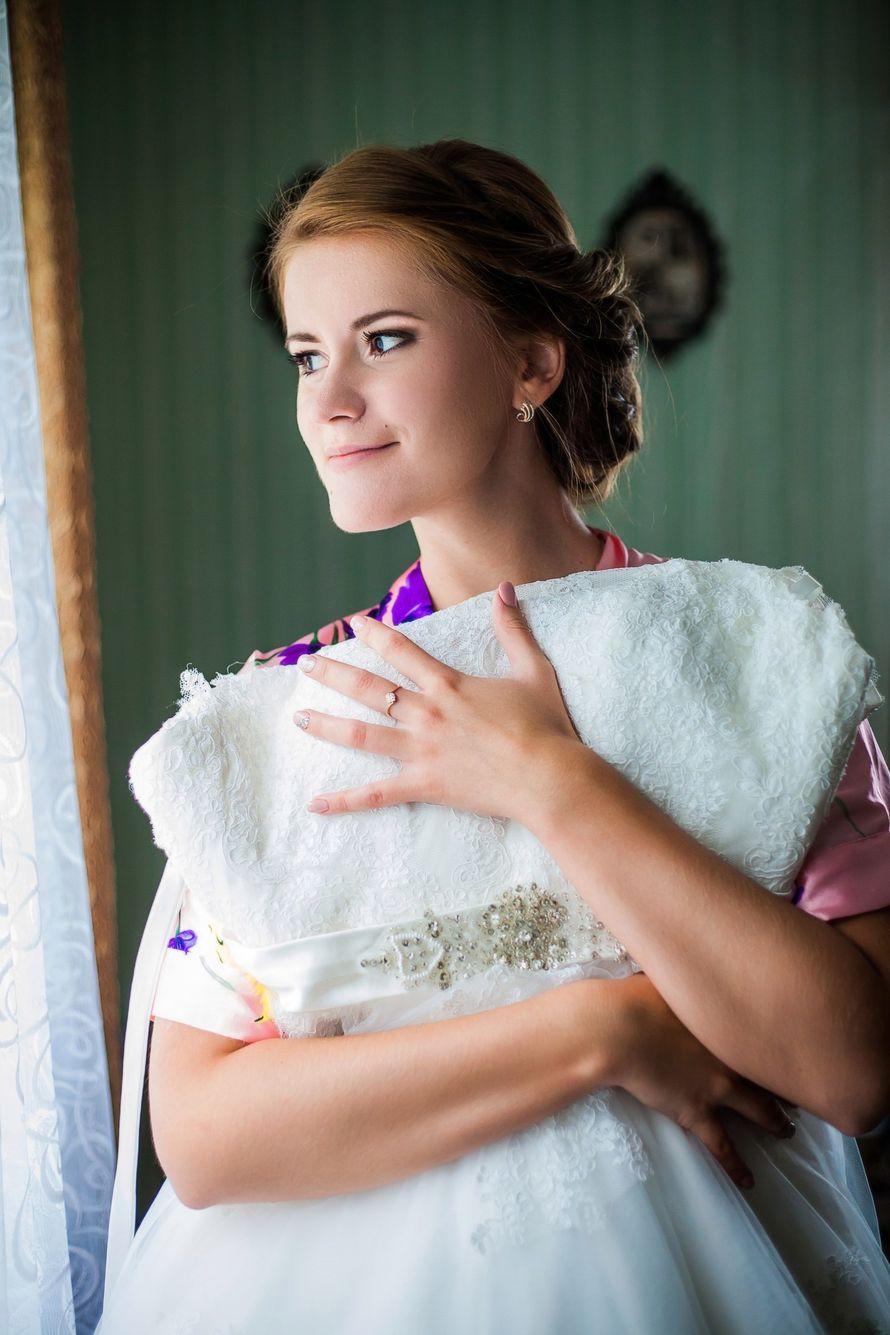 Фото 15267132 в коллекции Портфолио - Фотограф Анна Саказова