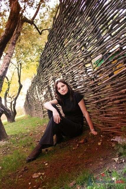 Фото 29395 в коллекции Мои фотографии - Невеста01