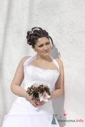 Фото 60736 в коллекции свадьба - kiskakiti