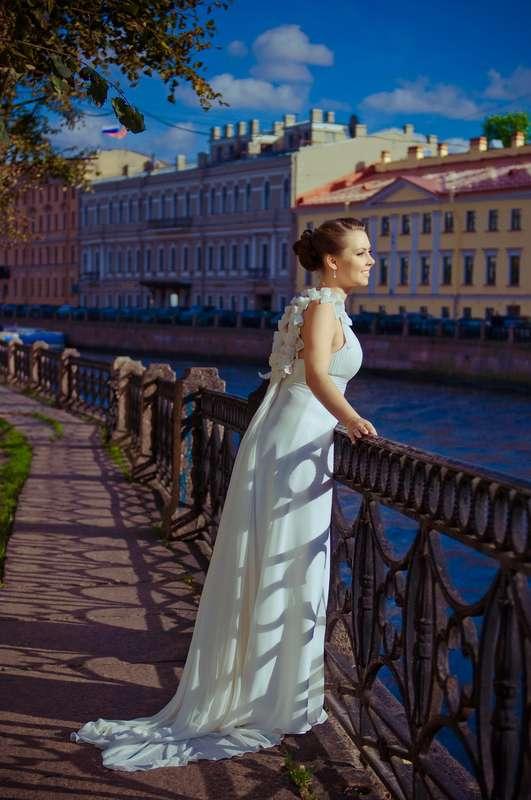 Фото 840495 в коллекции Мои фотографии - Фотограф Ольга Занчурина