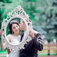 свадебная фотография, свадебная прогулка, свадьба, фотосессия, свадебная фотосессия, свадьба с воздушными шариками, прогулка с воздушными шариками, москва. свадебный фотограф, свадебный фотограф в москве