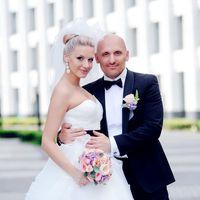 свадебный фотограф Маслова Виктория сайт: