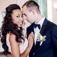 свадьба, свадебная фотосессия, выездная регистрация, сборы невесты, невеста, белый, фотограф, фотосессия, свадебная фотосессия, бутафория, белый, лето