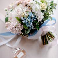 свадьба, сборы невесты, утро невесты, белый, бежевый, голубой, невеста, жених, прогулка