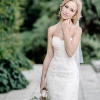 свадьба, невеста, портрет невесты, букет невесты. розовый, свадебная фотосессия, фотограф, свадебный фотограф