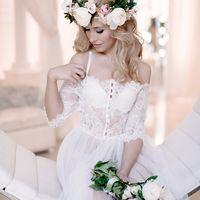 розовый, нежно-розовый, сборы невесты, утро невесты, детали, невеста, свадьба, свадебныйфотограф, фотограф маслова виктория, букет невесты, флористика, белый