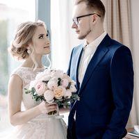 свадьба, нежность, утро невесты, невеста, сборы невесты, розовый, современная свадьба, фотограф, фотосессия