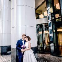 свадьба, свадебная фотосессия, свадебный фотограф, фотограф, белый, прогулка