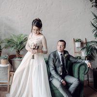 свадьба, осень, свадьба осенью, сборы невесты, утро невесты, свадьба, фотограф, свадебная фотосессия, персиковый, айвори, фотостудия, рустик, эко