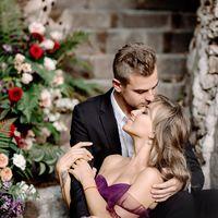 абхазия, свадьба, за границей, свадьба за границей, фотограф, фотограф за границей, свадебный фотограф, стиль, жених, невеста