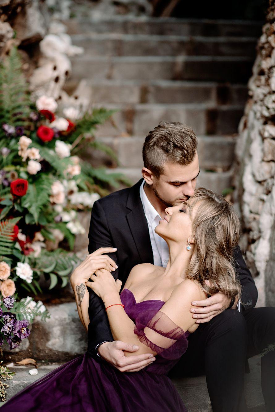 абхазия, свадьба, за границей, свадьба за границей, фотограф, фотограф за границей, свадебный фотограф, стиль, жених, невеста - фото 16450652 Маслова Виктория - фотограф
