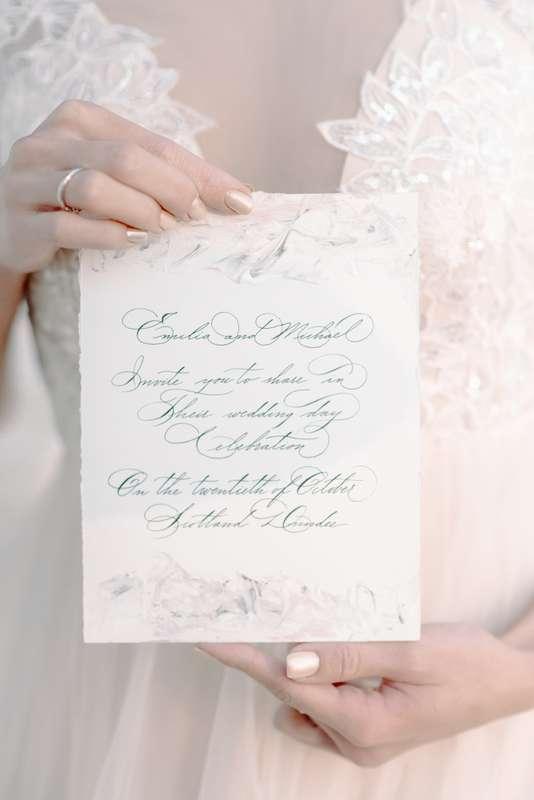 абхазия, свадьба, за границей, свадьба за границей, фотограф, фотограф за границей, свадебный фотограф, стиль, жених, невеста, файнарт, свадьба у моря, море, персиковый, голубой, полиграфия - фото 16450672 Маслова Виктория - фотограф