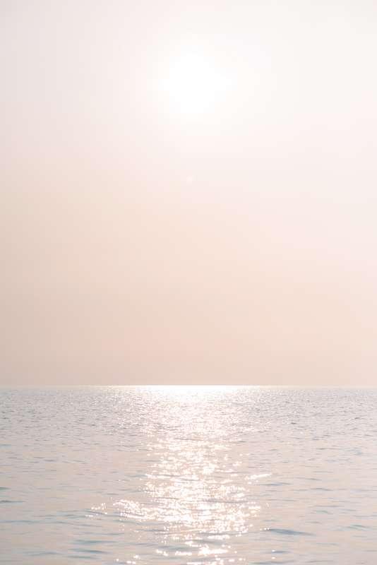 абхазия, свадьба, за границей, свадьба за границей, фотограф, фотограф за границей, свадебный фотограф, стиль, жених, невеста, файнарт, свадьба у моря, море, персиковый, голубой - фото 16450674 Маслова Виктория - фотограф