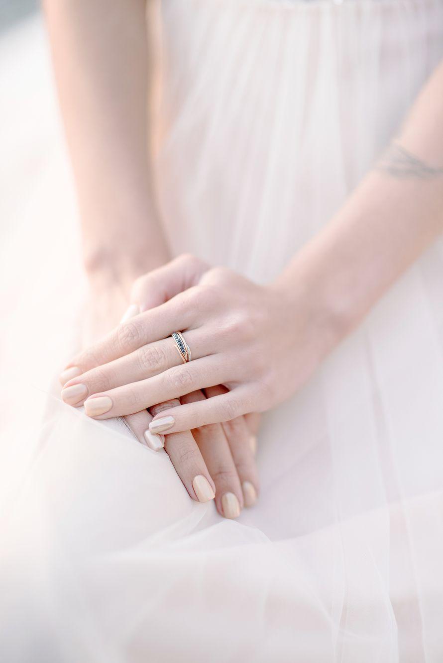 абхазия, свадьба, за границей, свадьба за границей, фотограф, фотограф за границей, свадебный фотограф, стиль, жених, невеста, файнарт, свадьба у моря, море, персиковый, голубой - фото 16450680 Маслова Виктория - фотограф