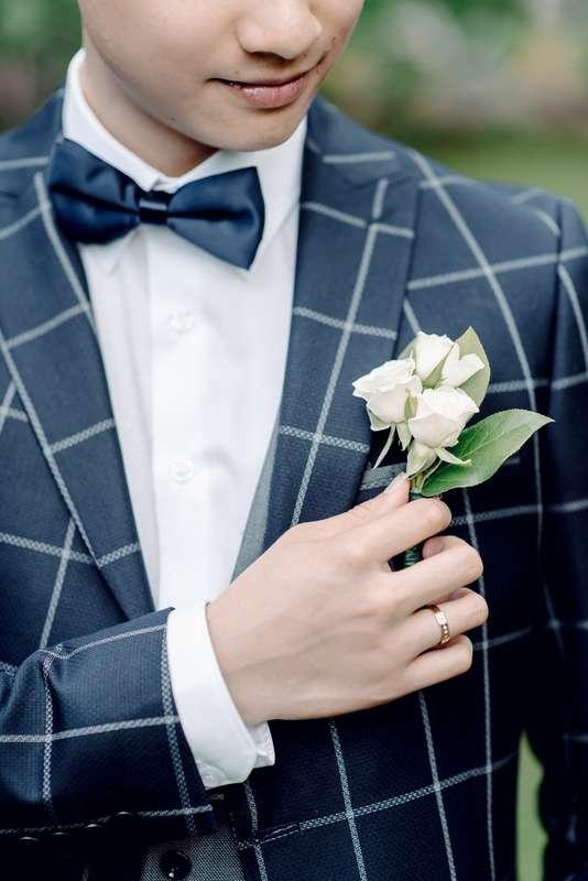 свадьба, выездная регистрация, фотограф, розовый, ретро, свадебный фотограф, жених, невеста - фото 16450810 Маслова Виктория - фотограф