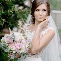 выездная регистрация, жених, евеста, прогулка, фотограф, свадебный фотограф, зеркальная свадьба, свадьба, свадьба за городом, дворянское гнездо, банкет, репортаж