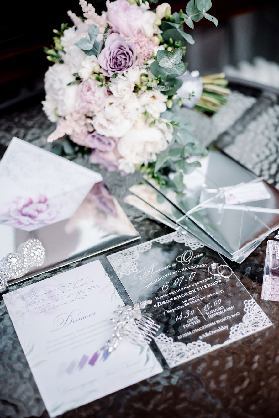 полиграфи, утро невесты, сборы невесты, детали, свадебные детали, декор, фотограф, свадебный фотограф, зеркальная свадьба, сиреневый, розовый - фото 16450884 Маслова Виктория - фотограф