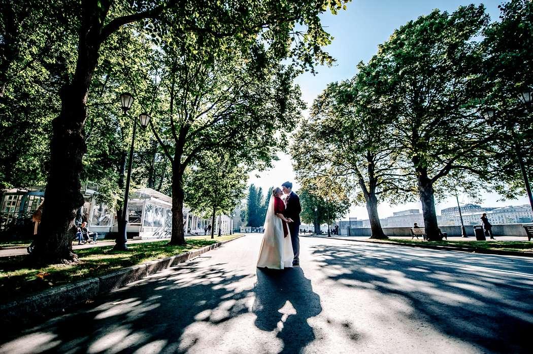 свадьба, свадьба осенью, жених, невеста, бордовый, фотограф, марсала, детали, букет невесты, утро невесты - фото 16450994 Маслова Виктория - фотограф
