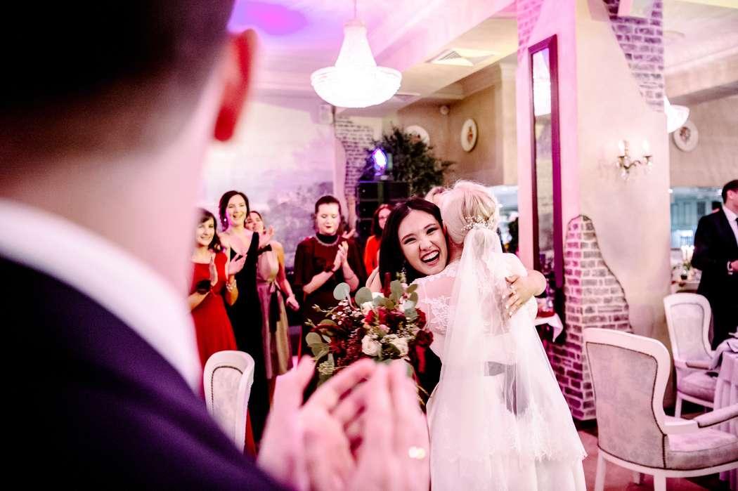 свадьба, свадьба осенью, жених, невеста, бордовый, фотограф, марсала, детали, букет невесты, репортаж, банкет - фото 16451038 Маслова Виктория - фотограф