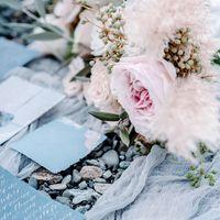 свадьба, свадебный фотограф, белый, голубой, айвори, персиковый, свадьба за границей, невеста, жених, образ невесты, полиграфия, букет евесты