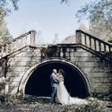 свадьба, свадебный фотограф, белый, голубой, айвори, персиковый, свадьба за границей, невеста, жених, образ невесты