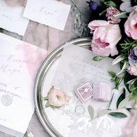 полиграфия, каллиграфия. приглашения, розовый