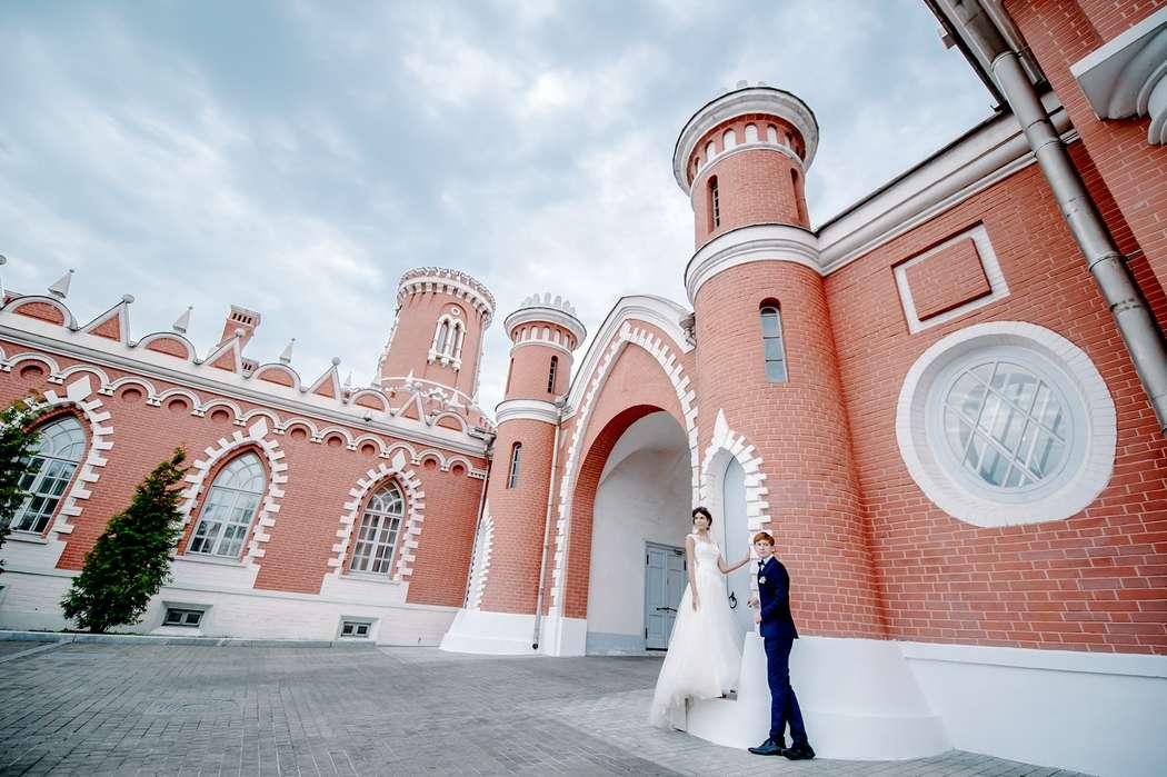 простой, петровский путевой дворец фото свадьбы позволяет
