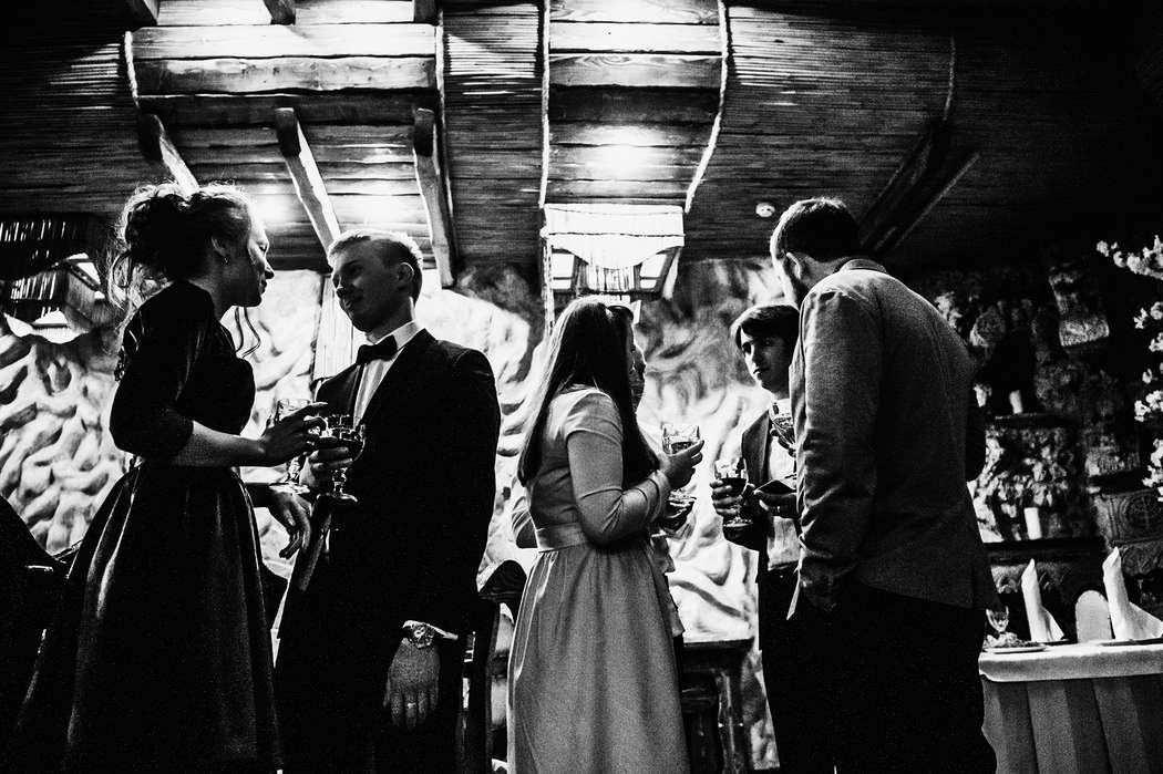свадьба, выездная регистрация, классическая свадьба, романтик, белый, розовый, невеста, жених, фотограф, фотостудия - фото 17556676 Маслова Виктория - фотограф