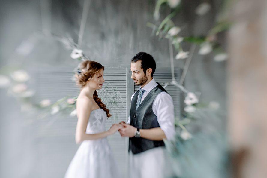 свадьба, утро невесты, утро жениха, невеста, жених, фотограф, свадебный фотограф, фотостудия, декор - фото 17569678 Маслова Виктория - фотограф