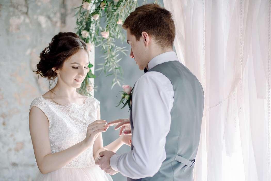 свадьба, утро невесты, утро жениха, невеста, жених, фотограф, свадебный фотограф, фотостудия, декор - фото 17569710 Маслова Виктория - фотограф