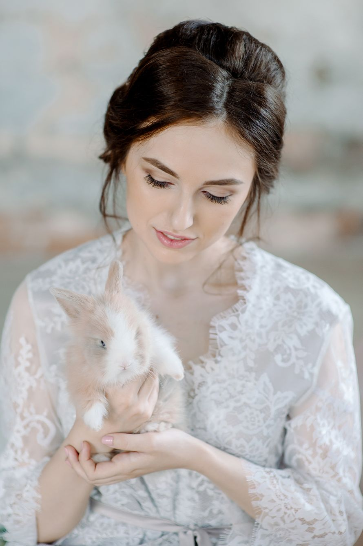 свадьба, утро невесты, утро жениха, невеста, жених, фотограф, свадебный фотограф, фотостудия, декор - фото 17569740 Маслова Виктория - фотограф