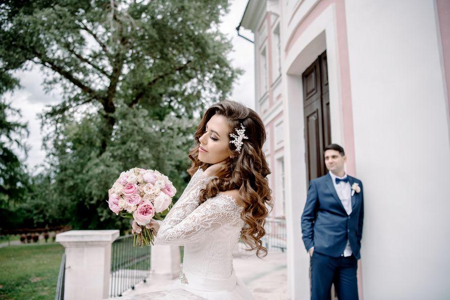 свадьба, фотограф, свадебная фотография, свадебный фотограф, белый, свадьба, прогулка, жених, невеста - фото 17586230 Маслова Виктория - фотограф