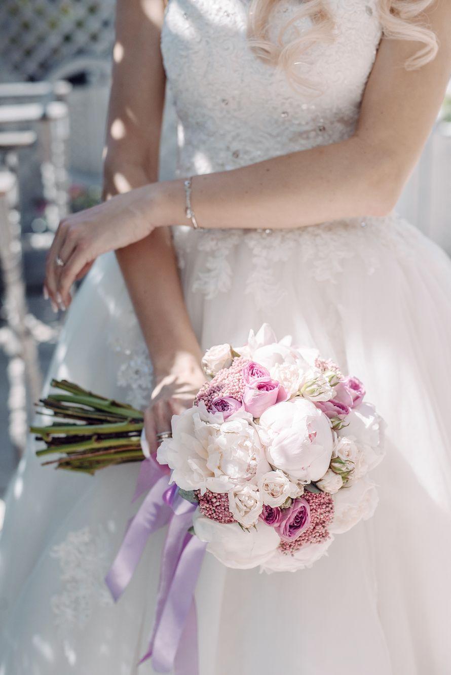 свадьба, шатер, белый, розовый, турандот, утро невесты, фотограф, свадьба - фото 17608064 Маслова Виктория - фотограф