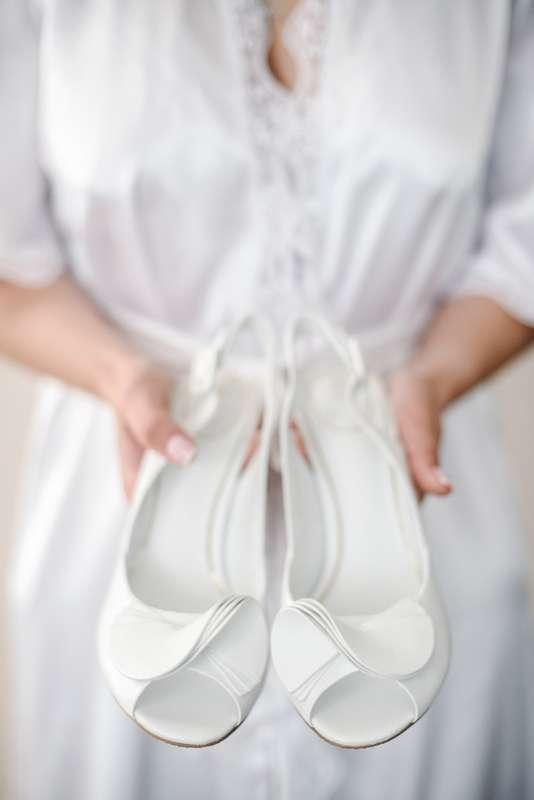 свадьба, сборы невесты, утро невесты, сборы в отеле, невеста, утро в отеле, детали, фотограф, свадебный фотограф, репортаж - фото 18108678 Маслова Виктория - фотограф