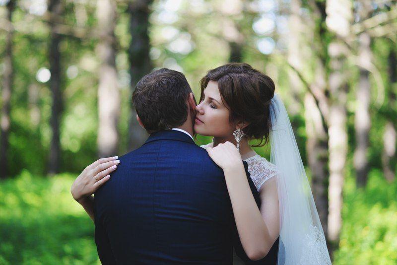 Фото 6965234 в коллекции wedding photos - Фотограф ФотоНижний