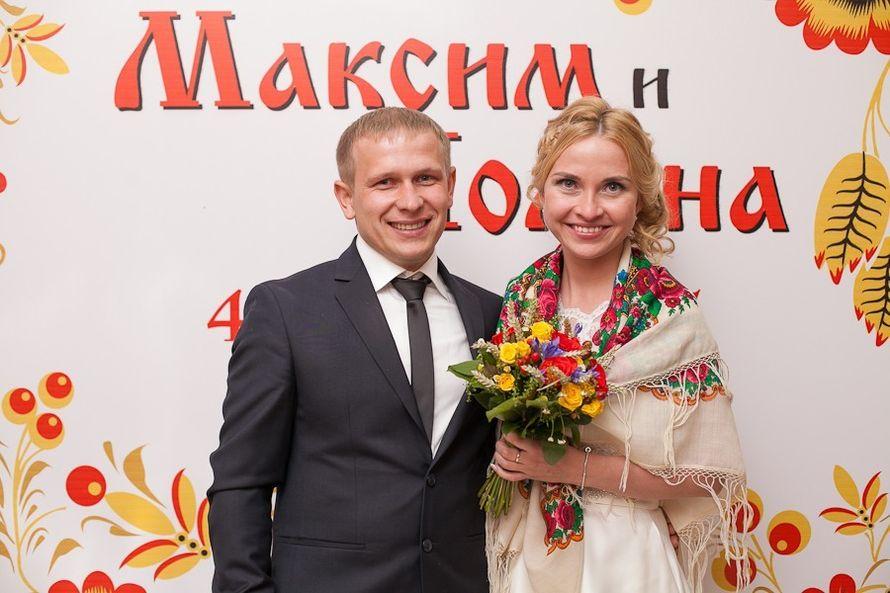 Фото 13402424 в коллекции Портфолио - Организатор Наталья Шумайлова