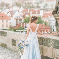 Свадебная фотосъемка в Европе. Фото Виктор Здвижков +420775179895 (viber/Whats'sApp)