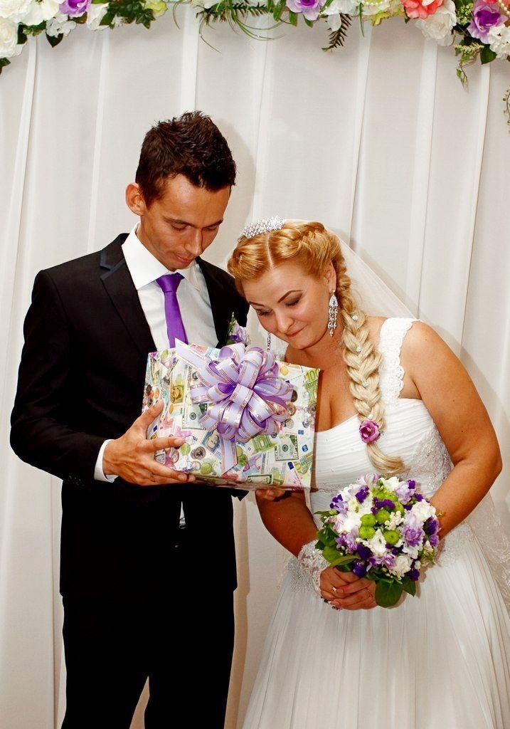 Фото 7039178 в коллекции Невесты - Стилист по прическам Веселовацкая Анастасия
